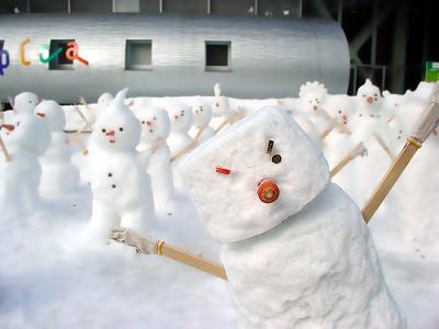 muneco nieve 04