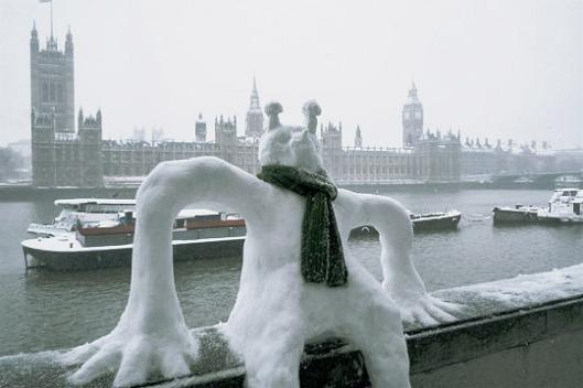 muneco nieve 05