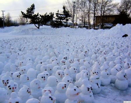 munecos nieve 06