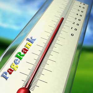 pagerank-posicionamiento-google