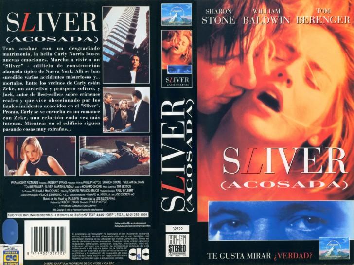 sliver-acosada-sharon-stone