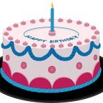Adivina la pregunta 474: Lógica y matemáticas - Repartiendo la tarta de cumpleaños
