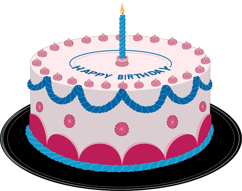 Adivina la pregunta 474: Lógica y matemáticas – Repartiendo la tarta ...