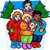 villancicos noche de paz navidad