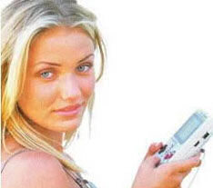 cameron diaz game boy