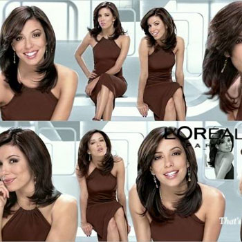 eva-longoria-make-up-maquillaje-loreal-l-oreal