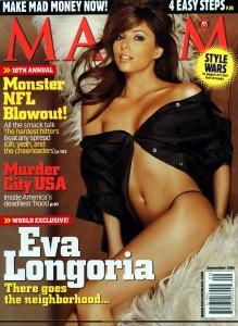 eva-longoria-maxim-revista-magazine
