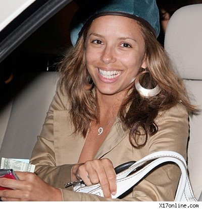 eva longoria sin maquillar without makeup