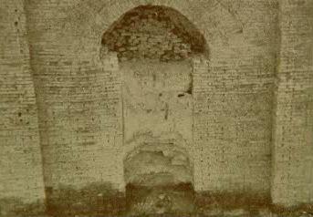 jardines colgantes babilonia maravillas 7 siete 16