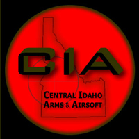 logo-cia-central-idaho-arms-and-airsoft
