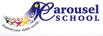 logo-error-letra-carousel-schooll