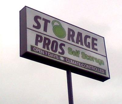 logo-letra-fail-storage-st-rage