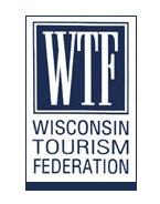 logo-wtf-wisconsin-tourism-federation