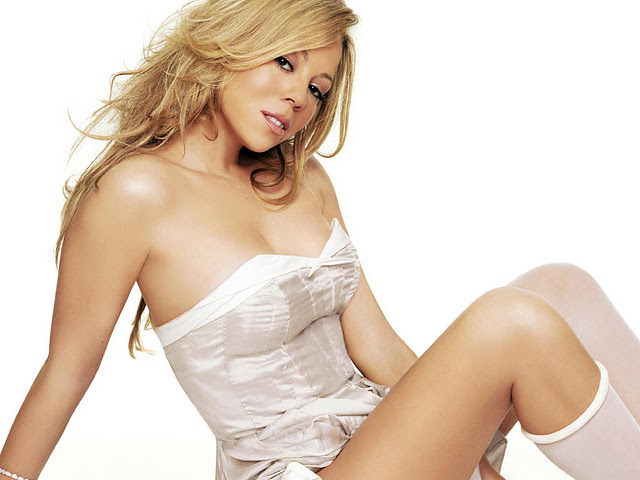 mariah carey wallpaper fondo escritorio 03