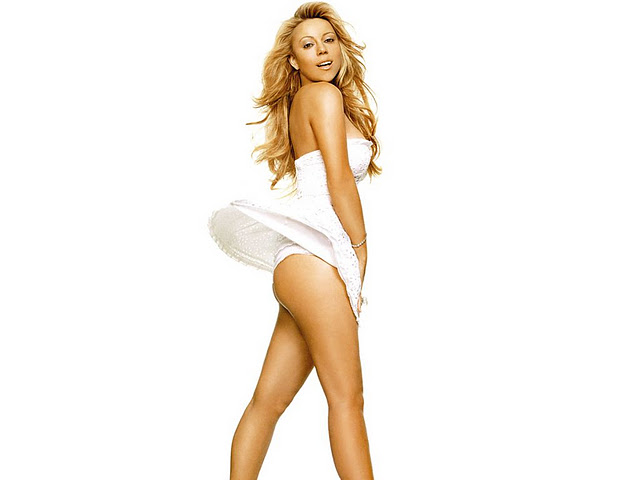 mariah carey wallpaper fondo escritorio 05