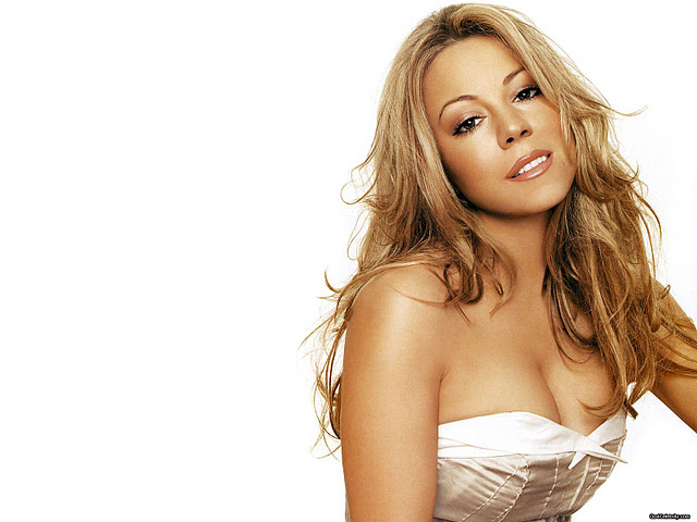 mariah carey wallpaper fondo escritorio 06