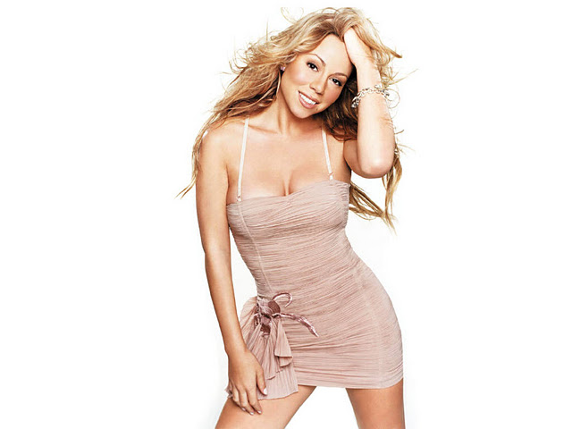 mariah carey wallpaper fondo escritorio 08