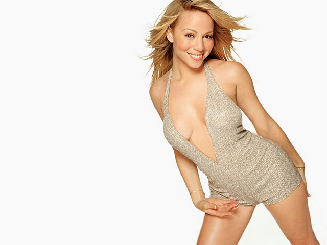 mariah carey wallpaper fondo escritorio 11