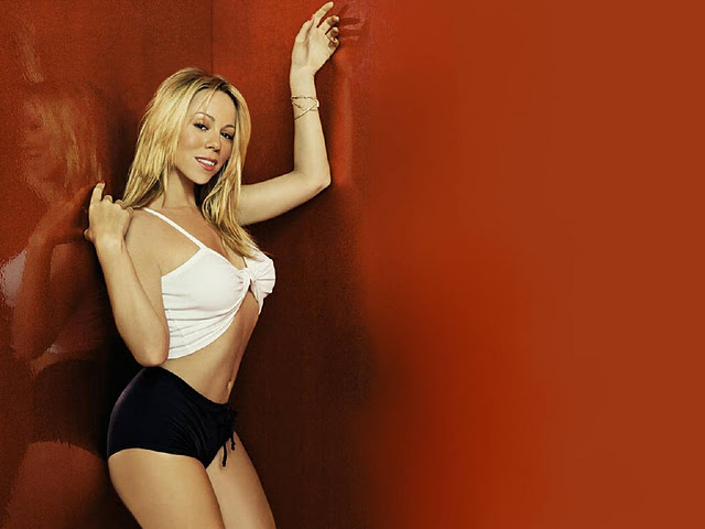 mariah carey wallpaper fondo escritorio 13