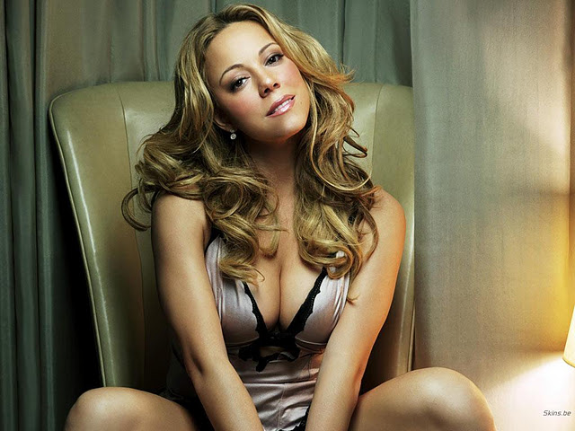 mariah carey wallpaper fondo escritorio 18