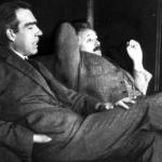 Albert Einstein y la mecánica cuántica