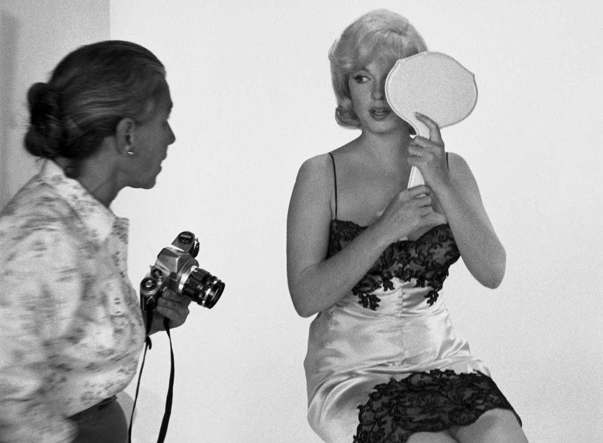 Marilyn-Monroe-Eve-Arnold