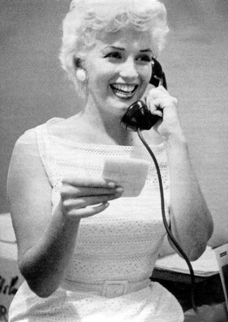 Marilyn Monroe Eve Arnold 47
