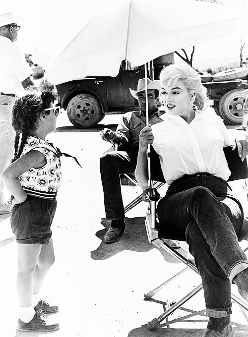 Marilyn Monroe Eve Arnold 94