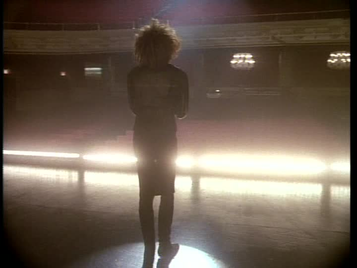 whitney houston greatest love of all video 18