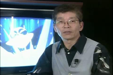 Kenichi Ogata genma ranma voz doblaje