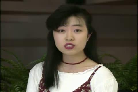 Megumi Hayashibara ranma voz doblaje