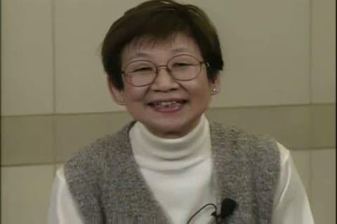Miyoko Aso cologne ranma voz doblaje