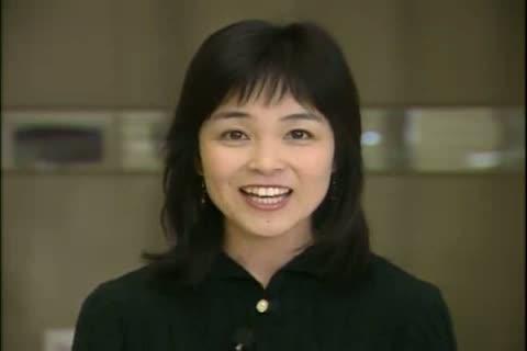Noriko Hidaka akane ranma voz doblaje