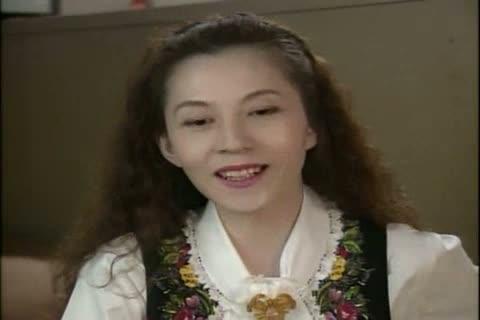 Saeko Shimazu kodachi ranma voz doblaje