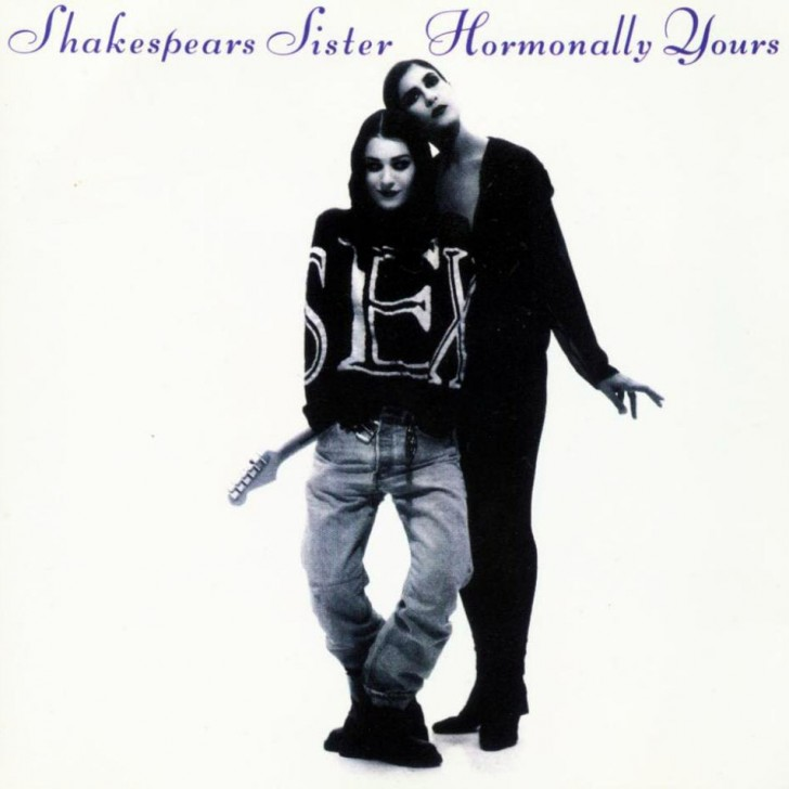 Shakespear_s_Sister-Hormonally_Yours-Frontal