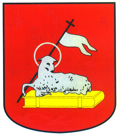 cabanillas apellido escudo armas