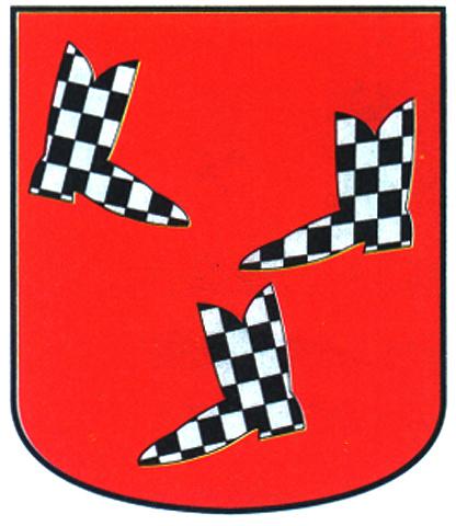 calatayud apellido escudo armas