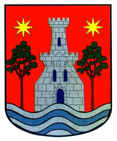 camacho apellido escudo armas