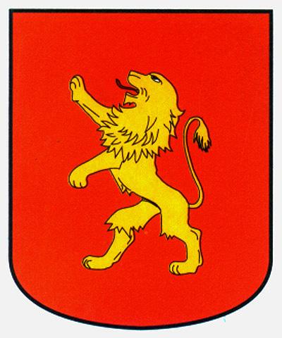 campos apellido escudo armas