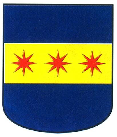 canovas apellido escudo armas