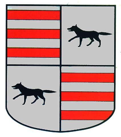 carballo apellido escudo armas