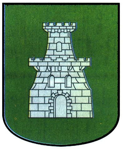 carbonell apellido escudo armas