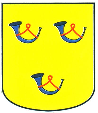 cardeña apellido escudo armas