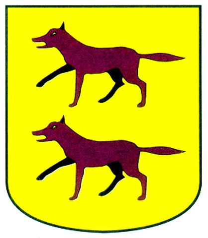 cardenas apellido escudo armas