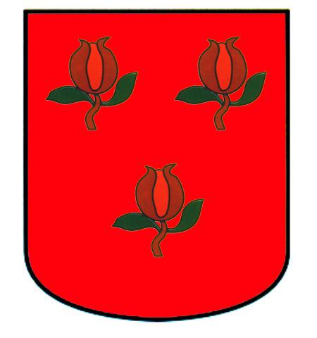 cardona apellido escudo armas