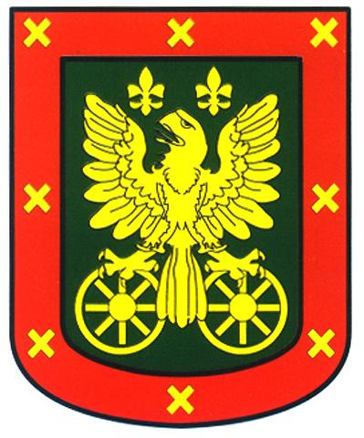 carreño apellido escudo armas