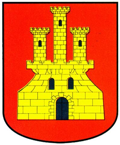carrillo apellido escudo armas