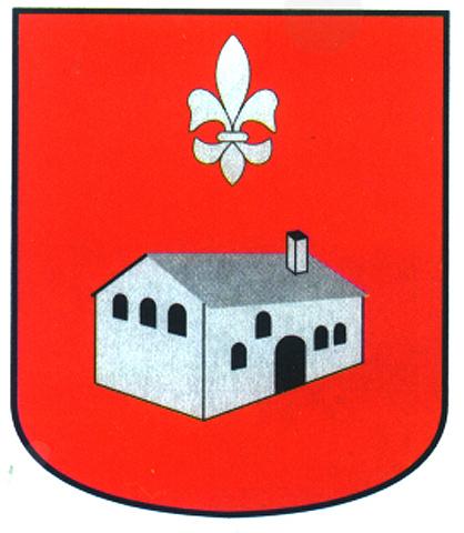casanova apellido escudo armas