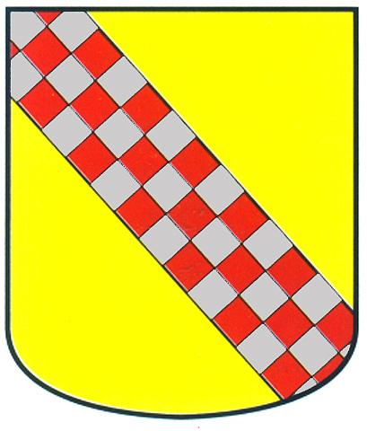 centurion apellido escudo armas