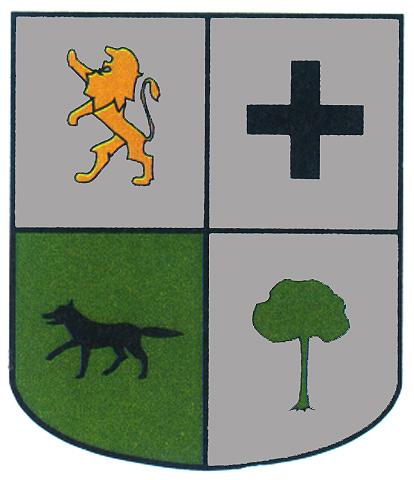 cerrato apellido escudo armas